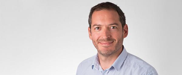 Matthieu Legrand, MD, PhD