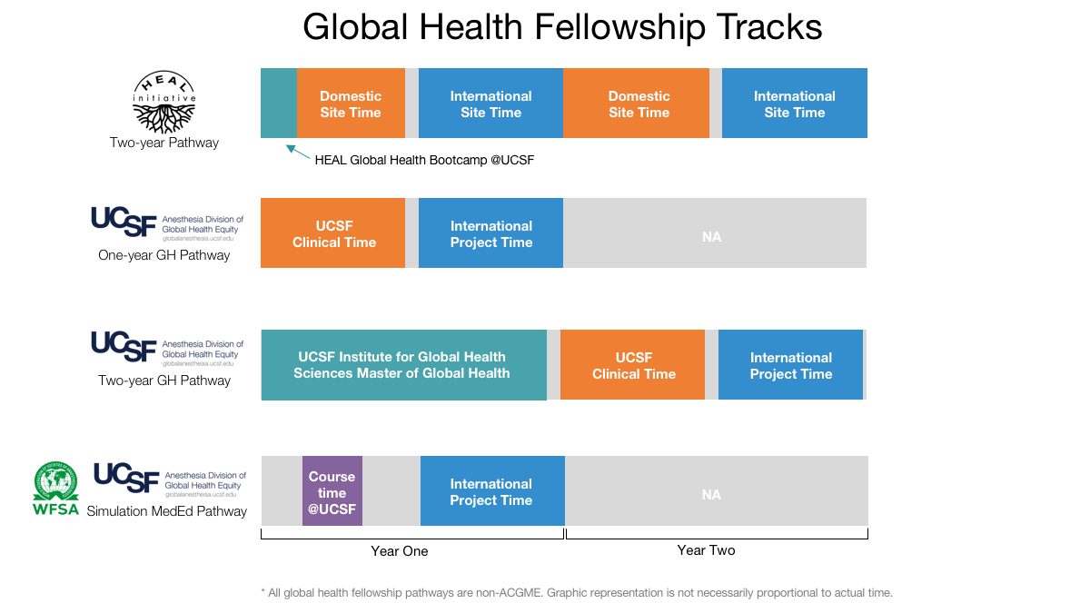 health equity, global surgery, surgical disease burden, public health,Global anesthesia, global health and anesthesia, global anesthesia fellowship